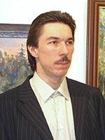 ЛЫСЕНКО Андрей Станиславович